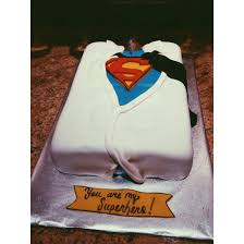 40th Birthday Cake Ideas For Husband Outrageous Best 20 713713