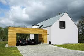 Contemporary Detached Garage Designs Modern Detached Garage Archives Allstateloghomes Com
