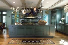 kitchen color ideas with oak cabinets. Kitchen Cabinet Stains White Wood Cabinets With Electric Stove Taupe Paint Color Walls Scheme Added Grey Granite Countertop Rustic Decor For Island Pendant Ideas Oak E