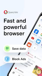 We would like to show you a description here but the site won't allow us. Opera Mini V56 1 Apk Mod Many Features Download For Android