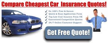 Car Insurance Quote Impressive Feelings Cheap Car Insurance Quotes Uk 48 Quote