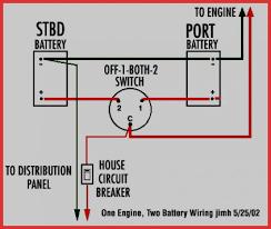perko siren wiring diagram wiring diagram libraries perko dual battery switch wiring diagram ecourbano server infoperko dual battery switch wiring diagram marine dual