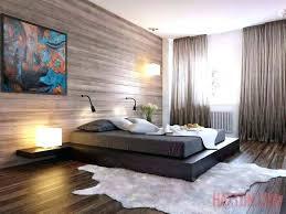 Bedroom Design Tool Hican Co
