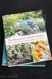 Small Picture Category gardening edible gardeninhgThe Book The Beautiful