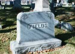 Gilbert Fields (1839-1912) - Find A Grave Memorial