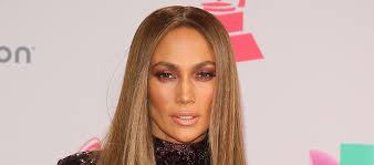 Jennifer Lopez New Hair Style jennifer lopez stepped out last night with epic new hair stylecaster 1494 by stevesalt.us