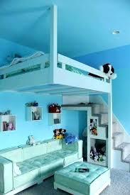 teen bedroom ideas teal. Modren Teen Teal  With Teen Bedroom Ideas Teal S