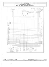 save audi a4 immobilizer wiring diagram rccarsusa com conlog immobiliser wiring diagram at Immobiliser Wiring Diagram