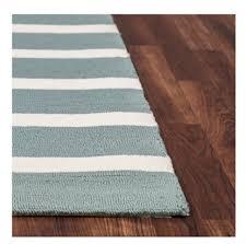 summery striped indoor outdoor rugs outdoor area rugs