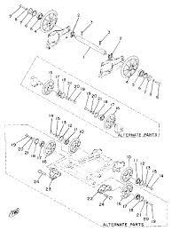 Yamaha 340 enticer wiring diagram baseball field area timeline yasn0211069022 yamaha 340 enticer wiring diagramhtml