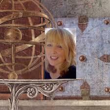 Donna Ryall on Etsy