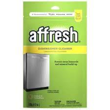 Dishwasher Rack Coating Home Depot Dishwasher Parts Kitchen Appliance Parts The Home Depot 18