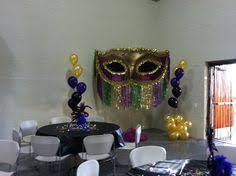 Decorative Masquerade Masks Giant masquerade masks decoration Masquerade Pinterest 69