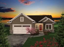132 best House plans images on Pinterest