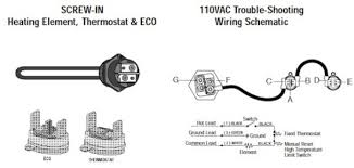 wiring diagram for thermostat on hot water heater wiring water heater thermostat wiring diagram wiring diagrams on wiring diagram for thermostat on hot water heater