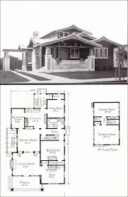 japanese style house plans asian style airplane bungalow 1918 house plans by e w