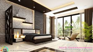 Modest Beautiful Bedroom Interior Design Images Regarding Bedroom