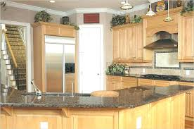 how to install a kitchen large size of elegant cost backsplash average per square foot