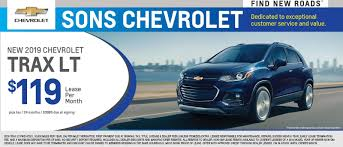 Green Light Auto Sales Phenix City Alabama Sons Chevrolet In Columbus Ga Serving Phenix City