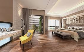natural lighting in homes. Natural Lighting In Homes. The Bedrooms Featured Within Homes Amber, Invite Outdoors Due L