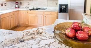 stone kitchen countertops. Five Questions To Ask When Choosing Natural Stone Kitchen Countertops