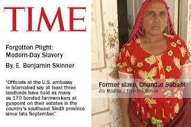 when hope ends in slavery human trafficking schuster institute s indentured servants acircmiddot s forgotten plight modern day slavery