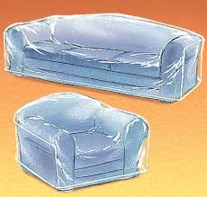 clear plastic furniture cover clear plastic. product b79941 seethru furniture covers clear plastic cover c