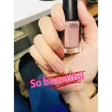 現貨日本nail Holic指甲油超顯白系列新色be816 蝦皮購物