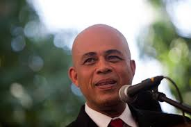 Michel Martelly - Final Results From November Haitian Presidential Election Are Released - Michel%2BMartelly%2BFinal%2BResults%2BNovember%2BHaitian%2BYm4r1_5dG6kl