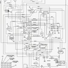 kubota l2850 wiring diagram wiring diagram autovehicle equipment garage wiring diagram tractor kubota tractors kubota bx2200 wiring diagram