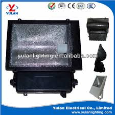 metal halide flood light wiring diagram buy metal halide flood metal halide flood light wiring diagram buy metal halide flood light wiring diagram outdoor lighting flood lighting product on alibaba com