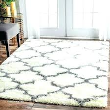 nuloom moroccan blythe area rug 5 x 7 blue rustic vintage trellis 8 grey unique ideas awesome diamonds of