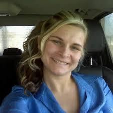 Brandy Plyler Facebook, Twitter & MySpace on PeekYou