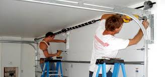 low clearance garage doorgarage door installation  39th Iowa