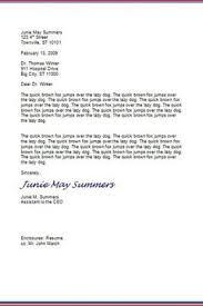 Letter Typer Omfar Mcpgroup Co
