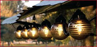 stirring solar patio string lights a luxury outdoor magnificent outdoor gas lights patio string lights solar