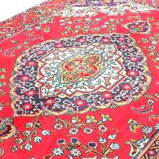 red rugs for red rug runner circle round rugs for with lights red rug