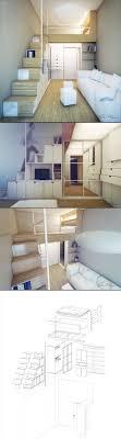 Oltre 25 fantastiche idee su dipingere mobili in legno su pinterest