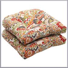 Small Picture Waterproof Outdoor Cushions Nz Patios Home Decorating Ideas