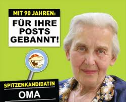 Lustige Oma Videos Geburtstag Oma Gedicht Enkel 2019 05 31
