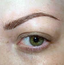 permanent makeup eyebrow treatments permanent makeup eyebrow treatments permanent makeup eyebrow treatments
