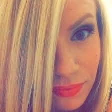 Allison Fink (@Singnchic3)   Twitter