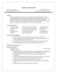 Best Resume Writing Service Reddit Best Resume Reddit