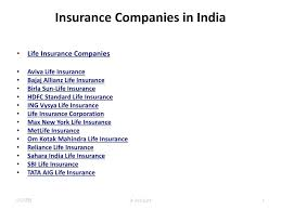 Metlife Life Insurance Quote Also Car Insurance Quote Gorgeous Home Simple Metlife Life Insurance Quote
