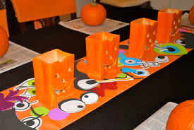office halloween party themes. Furniture Office Halloween Decorations Pinterest Themes Ideas Cubicle Decorating Party I