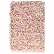home decorators collection ultimate pastel confetti 9 ft x 12 ft area rug