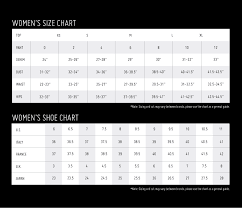 Mossimo Bathing Suit Size Chart Mossimo Womens Size Chart Dolce And Gabbana Shoe Size Chart