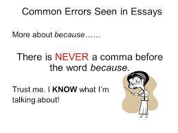 essays on trust long way gone essay a simple essay a simple essay gxart simple