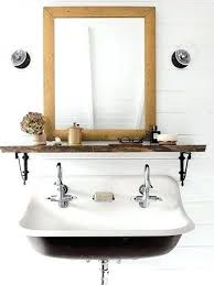 vintage bathroom sinks amazing imperial
