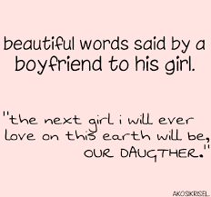 Amazing Love Quotes Enchanting Amazing Love Quotes For Him Tumblr Hover Me